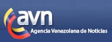 AGENCIA VENEZOLA DE NOTICIAS
