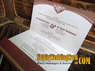 http://www.shidiqweddingcard.com/2015/11/mq-028.html