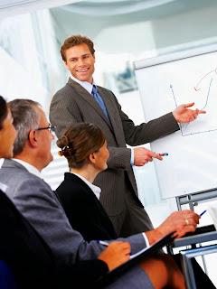 8 Puntos básicos de una idea de negocio rentable