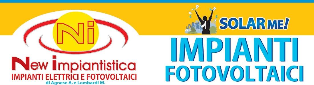 Il sole & me: SolarMe® Ischia