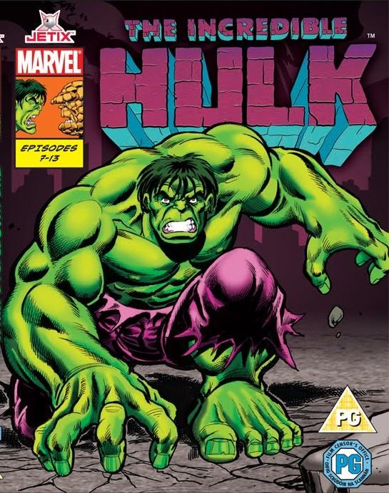 [Resim: hulk1996.jpg]