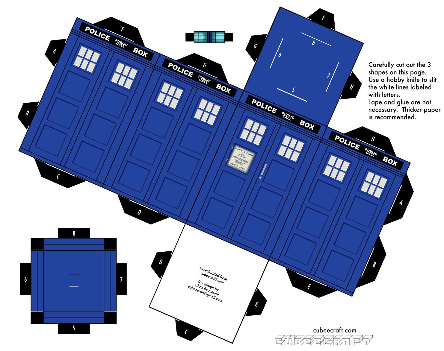 http://3.bp.blogspot.com/-B9f1KdqXQlM/ULC2srCFNwI/AAAAAAAAAto/d4TU07fcSfo/s1600/TARDIS-doctor-who-12343715-1482-1173.jpg