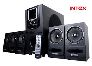 intex-computer-mm-speaker-it4200