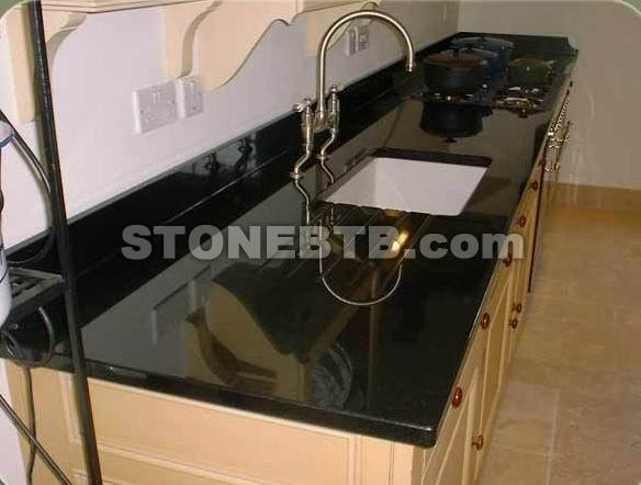 Although Many Houseowners Will Choose To Hire Professionals To Install  Granite Tile Countertops,this Article About How To Install Granite Tile  Countertops ...