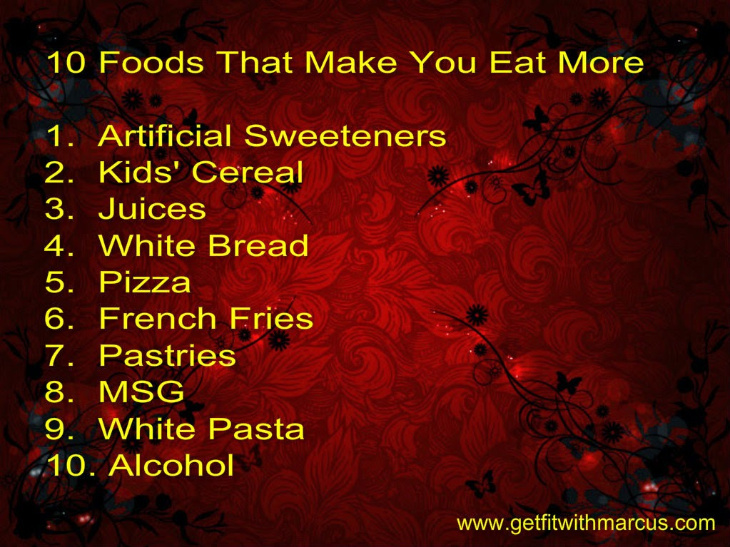10 foods that can make you While some foods help your slumber, others (fatty or greasy options) can wreak havoc on your rest if you're looking for a peaceful night, here are the 10 foods you should avoid right before bed 1.