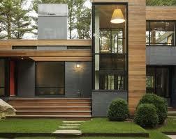 Desain Rumh on Desain Gambar Rumah Minimalis Modern 2012