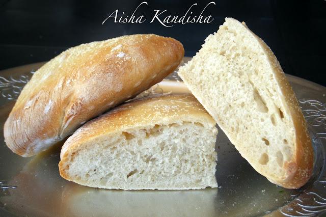 http://www.aishakandisha.com/2013/01/torta-moruna.html