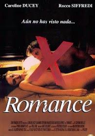 Romance X (1999) [Vose]