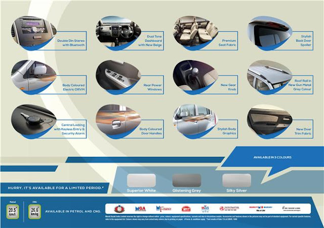 maruti-wagonr-avance-features