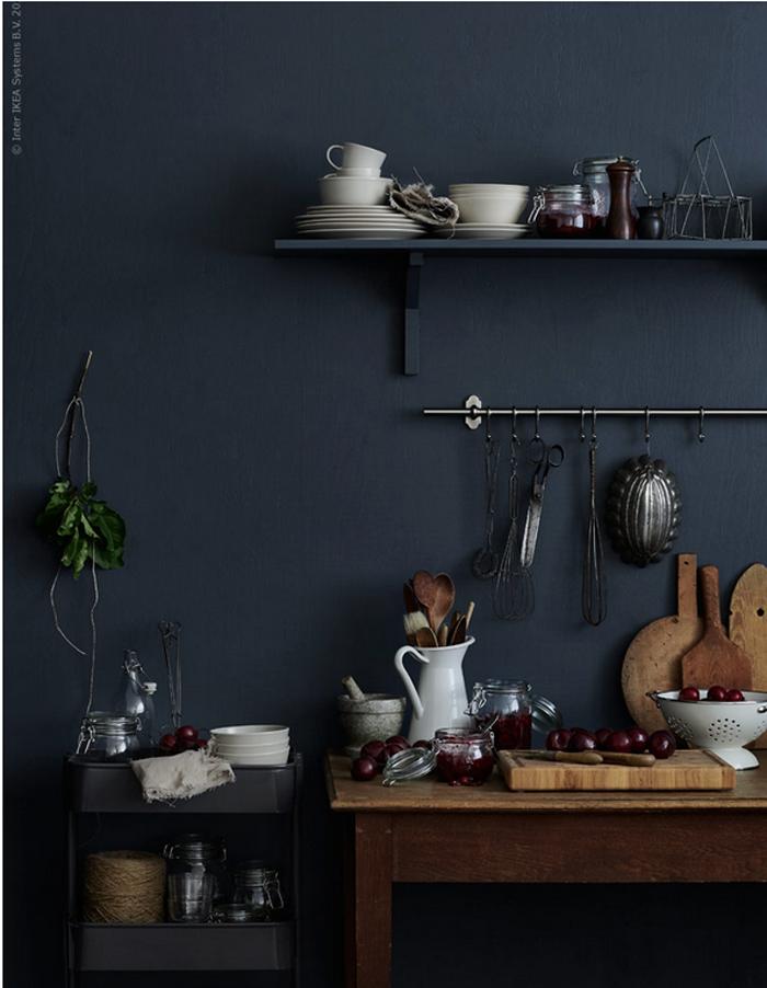 10 Stunning Ikea Hacks From The Pros Poppytalk