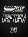 Ridge-Racer-Driftopia