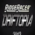 Ridge Racer: Driftopia Download Game