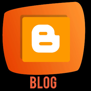 Why Blogger is the Best option  For Newbies