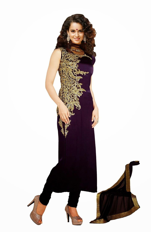 Women Designer Clothes Online Women s Ethnic Wear Online