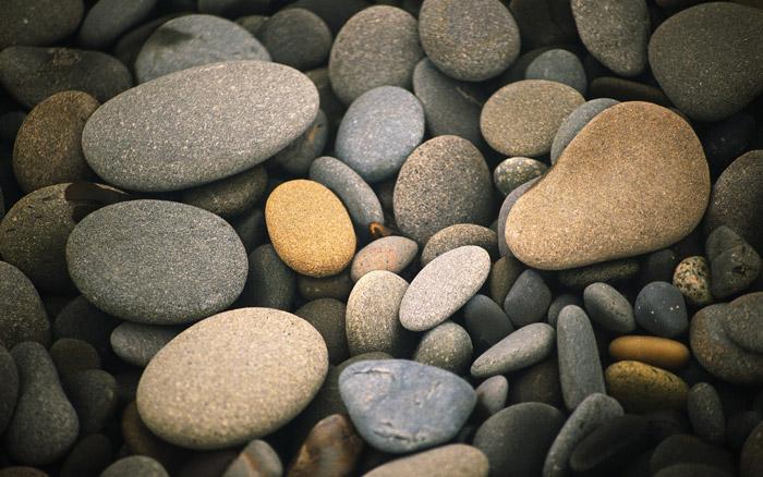 hal hardimans: Stones