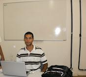 Prof. Sidno
