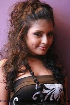 Consider, Purnima bangladeshi actress sex