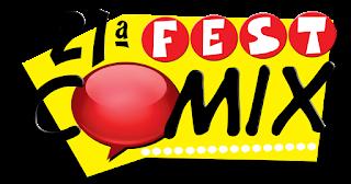 http://festcomix.com.br/