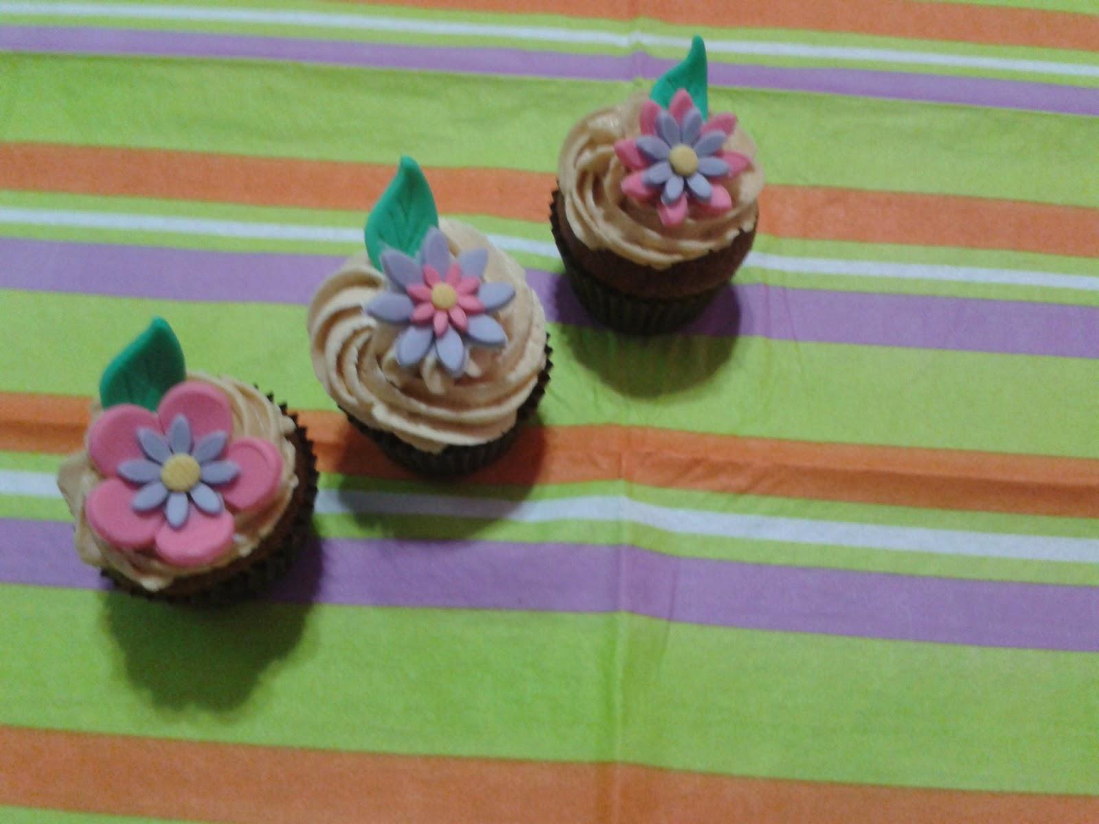 Cupcakes tenerife febrero 2013 - Cupcakes tenerife ...