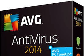 download avg 2014 gratis