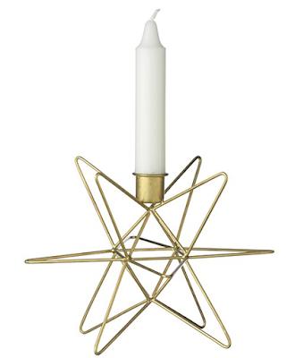 http://www.shabby-style.de/kerzenstander-orbit-brass-14cm