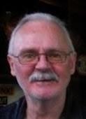 Mick Duggan
