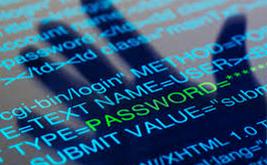 Cara Mengamankan Website Blog Dari Serangan CRLF Injcetion 2015