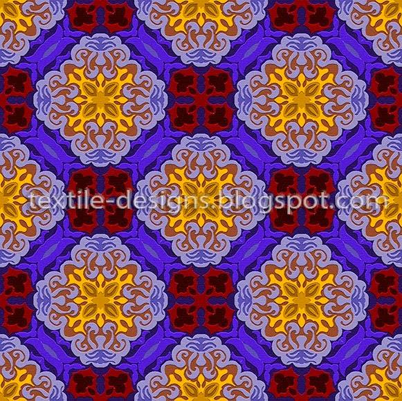 http://fabric-designs.blogspot.com/2015/01/fabric-print-designs-designs-for.html