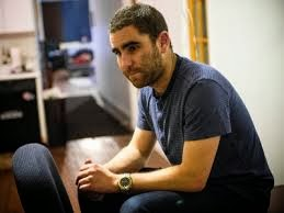 Charlie Shrem, Robert Faiella, Bitcoin, Money Laundering