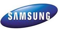 سامسونج | سامسونج مصر | سامسونج جالاكسى | Samsung | Samsung Egypt | Samsung Galaxy