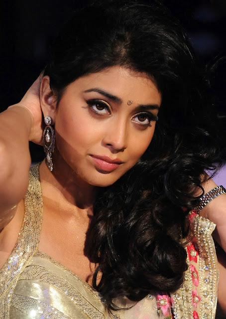 sriya saran hot sexy image