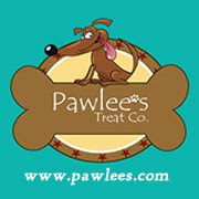 Pawlee's Donates 10% to US!