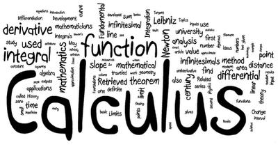 symbolab calculus