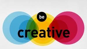 blogger kreatif