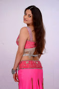 Sneha Ullal Glamorous in Pink Photo shoot-thumbnail-1