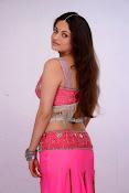 Sneha Ullal Glamorous in Pink Photo shoot-thumbnail-1