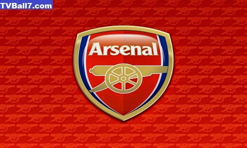 Siaran Langsung Arsenal