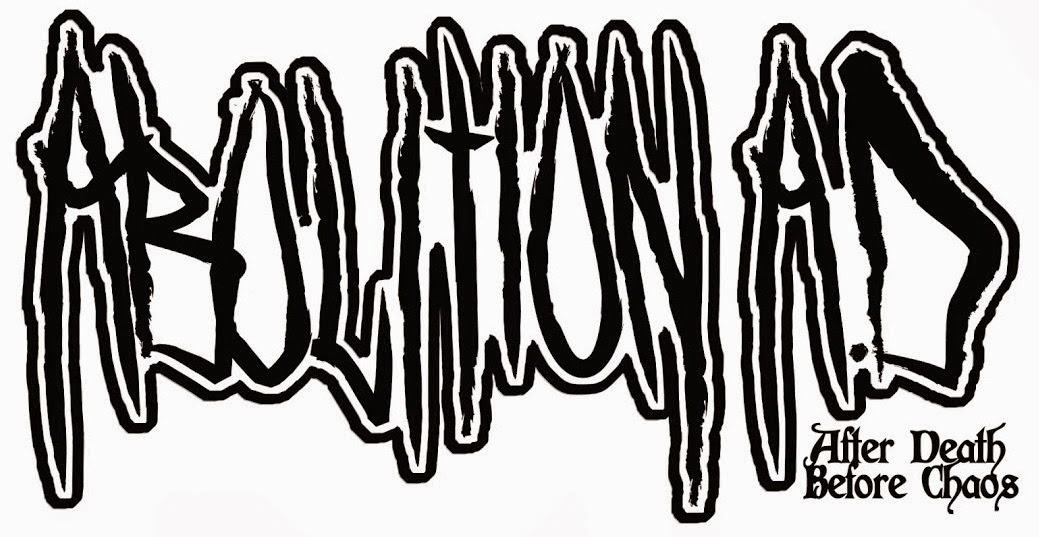 Abolition A.D