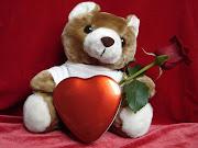IMAGENES DE AMOR. imagenes de amor romaticas con un osito y un corazon de . (rasta dj bkm romantiqueo mix canciones romanticas mf reggaeton )