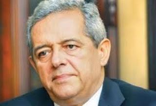 Hatuey: Congreso PRSD decidirá alianza