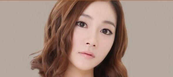 Operasi plastik mata Wonjin