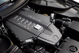 2013 SLS AMG GT changes detailed, new car obliterates Nürburgring in under 7:30