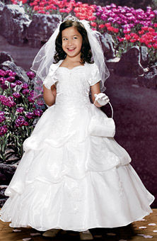 Wedding Dresses Mary Cupids