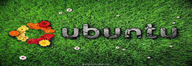 tremulous download ubuntu