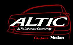 Sekilas tentang ALTIC Medan