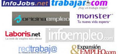 http://muñozparreño.es/listado-definitivo-portales-empleo-generales-sectores/?utm_campaign=shareaholic&utm_medium=twitter&utm_source=socialnetwork