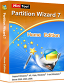 Download MiniTool Partition 7 Terbaru 2012