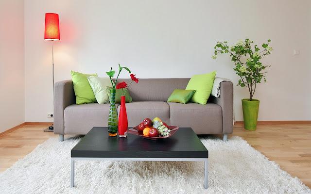 Decorando, 5 dicas fáceis para decorar
