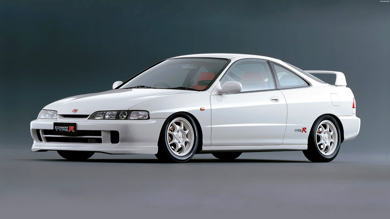 Exterior 68558034 additionally Coupe besides Audi A6 4 2 Quattro Avant Wallpapers furthermore Dc2 Integra Type R likewise Exterior 52527954. on 1997 acura cl 3 0