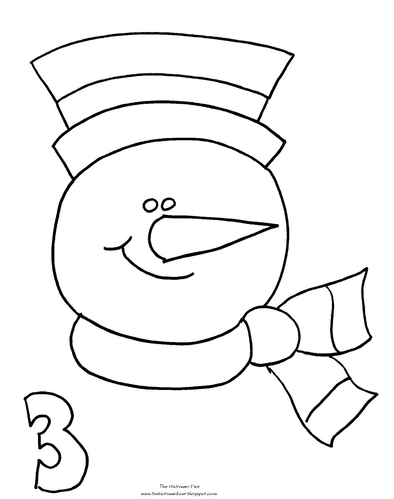 100 christmas countdown coloring pages 100 halloween coloring